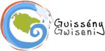 Mairie de Guisseny