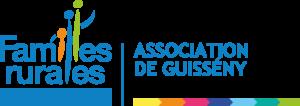 Logo AFR Guisseny